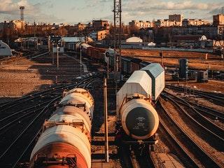 """Post image for Izsludināts konkurss """"Rail Baltica"""" infrastruktūras apkopes punktu izveidei Skultē un Iecavā"""