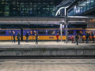 Post image for Latvija piedāvā risinājumu koncentrēt un paātrināt Rail Baltica projekta īstenošanu