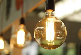 Post image for VNĪ aicina elektroenerģijas tirgotājus pieteikties iekļaušanai dinamiskajā iepirkumu sistēmā