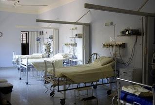 Post image for Daugavpils slimnīcas vadītājs: Valsts piešķirtie līdzekļi ļaus pielāgot infrastruktūru epidēmijām un karantīnai