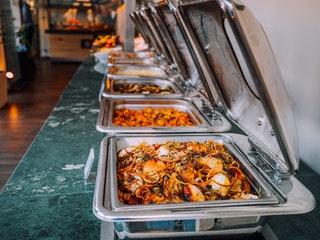 Post image for Iecavas vidusskolā grūtības pašu spēkiem nodrošināt pilnvērtīgu ēdināšanu skolēniem