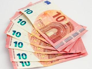 Post image for Pašvaldība investoru piesaistei par vairāk nekā pusmiljonu eiro plāno sakārtot bijušās Preiļu linu fabrikas teritoriju