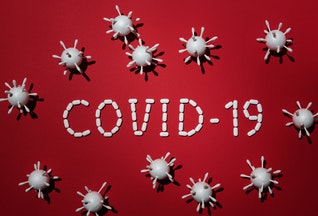 Post image for Latvijai Covid-19 apkarošanai paredzēto aizsarglīdzekļu iepirkumus samazinās līdz divu mēnešu rezervei