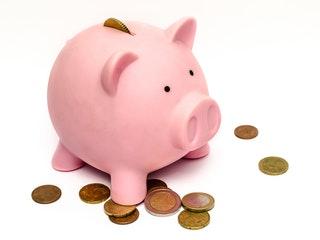 Post image for No ES fondiem pirmajā pusgadā neatbilstoši iztērēti 1,9 miljoni eiro