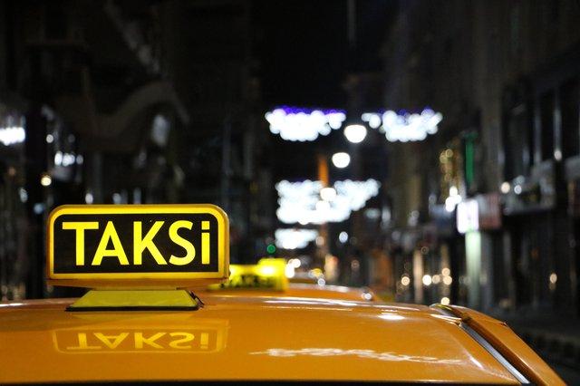 """Post image for Lidosta """"Rīga"""" ir gatava iesaistīties normatīvo aktu pilnveidē taksometru pakalpojumu kvalitātes uzlabošanai"""