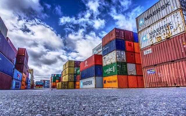 Post image for Izsludināts slēgts konkurss Salaspils intermodālā kravu termināļa būvprojekta izstrādei un autoruzraudzībai