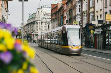 Post image for Izpildot Iepirkumu uzraudzības biroja lēmumā norādīto, Autotransporta direkcija pārvērtējusi sabiedriskā transporta pakalpojumu konkursa rezultātus