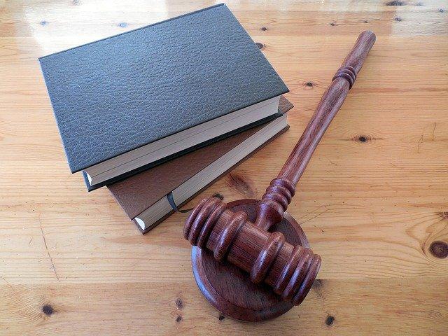 Post image for Pilnveidos Publisko iepirkumu likumu