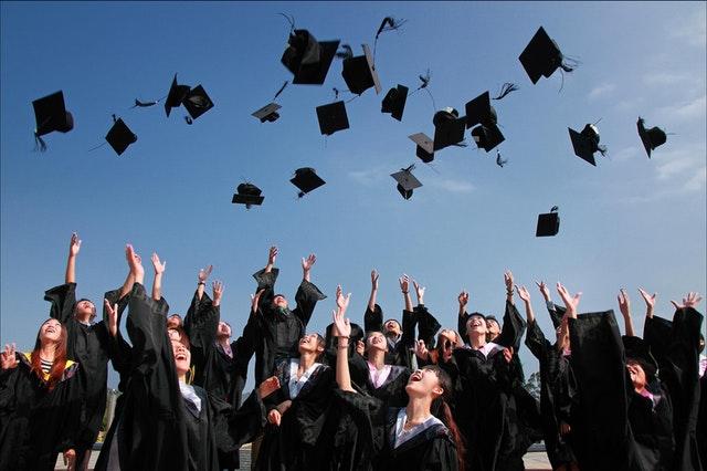 Post image for IZM par 41 000 eiro īstenos kampaņu, lai veicinātu Augstskolu likuma grozījumu pieņemšanu