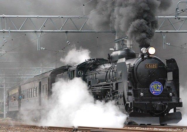 """Post image for """"Daugavpils lokomotīvju remonta rūpnīcas"""" apgrozījums trešajā ceturksnī sasniedzis 7,1 miljonu eiro"""