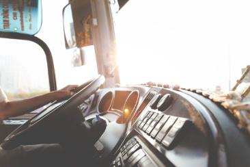 Post image for Iesniegtas astoņas sūdzības konkursā par sabiedriskā transporta pakalpojumu nodrošināšanu ar autobusiem līdz 2030.gadam