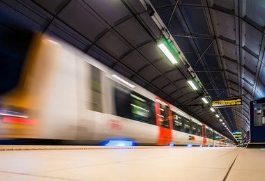 Post image for Rail Baltica uzsāk vilcienu vadības un signalizācijas inženiertehnisko pakalpojumu iepirkumu