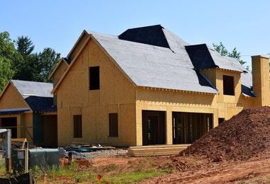 Post image for Zaļās būvniecības sistēmas izveides priekšdarbi būs viena no Būvniecības padomes prioritātēm šogad