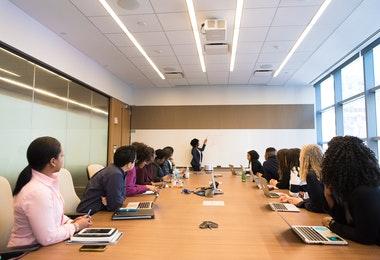 Post image for Paplašina apmācību programmu uzņēmējdarbības modernizācijai