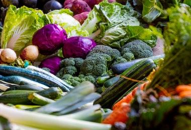 Post image for Zemkopības ministrija aicina ikdienā izvēlēties Latvijā ražotos pārtikas produktus