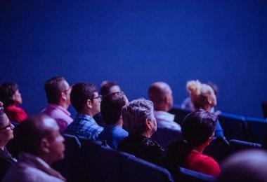 Post image for KNAB aicina piedalīties tiešsaistes konferencē par institūciju un uzņēmumu iekšējās kontroles lomu publiskajos iepirkumos