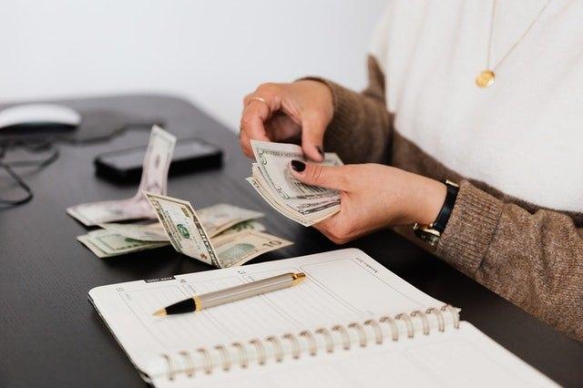 """Post image for """"Latvenergo"""" koncerna peļņa deviņos mēnešos sasniegusi 94,665 miljonus eiro"""