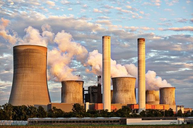 Post image for Pagarināts projektu iesniegšanas termiņš energoefektivitātes uzlabošanai apstrādes rūpniecībā