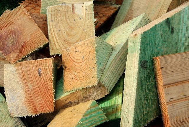 Post image for Publisko ēku būvniecībai Latvijā jākļūst klimatneitrālai – iepirkumos jāparedz obligāta koksnes būvmateriālu izmantošana