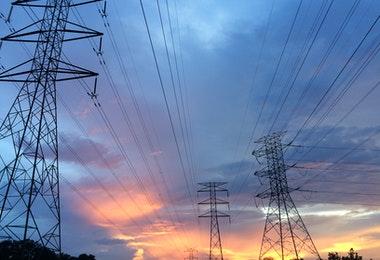 Post image for Centralizētā elektroenerģijas iegādes sistēmā konkurēs 5 tirgotāji