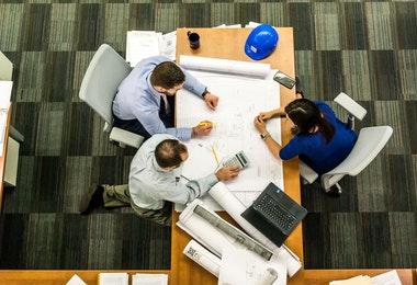 Post image for Sākas projektu pieņemšana ES fondu programmā uzņēmējiem finansējuma piesaistei kapitāla tirgos