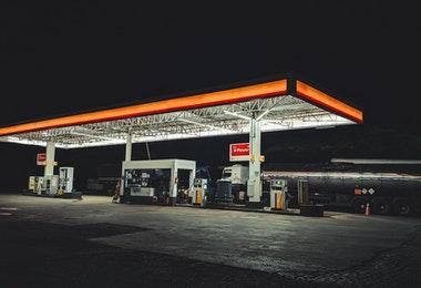 Post image for Nākamgad astoņi uzņēmumi nodrošinās valsts naftas produktu drošības rezerves
