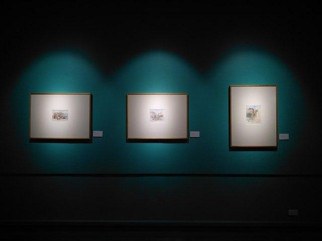 Post image for Izsludināts konkurss Latvijas ekspozīcijas veidošanai 59.Venēcijas mākslas biennālē