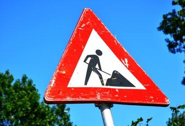 Post image for Šogad varētu tikt sākta iepirkumu procedūra par autoceļu atjaunošanu 2021.gadā 100 miljonu eiro vērtībā