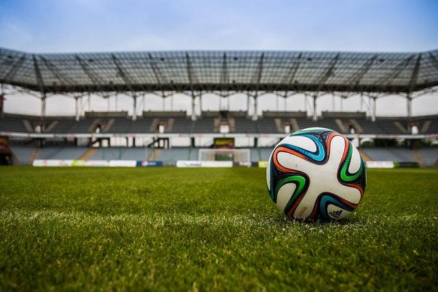 Post image for Liepājā plāno ieguldīt ap 350 000 eiro futbola halles infrastruktūras izveidei