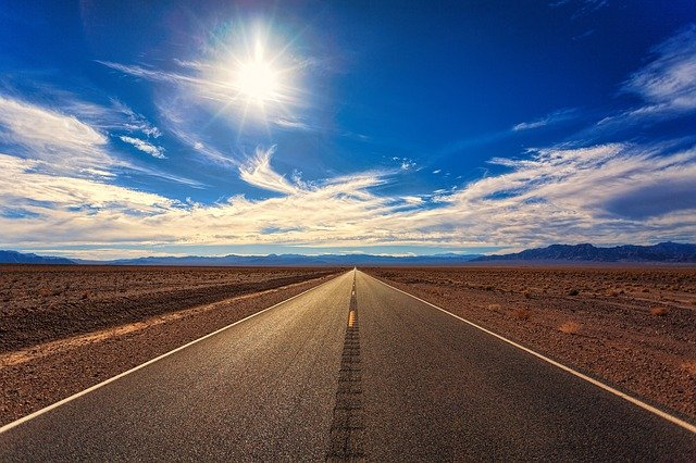 Post image for Nākamā gada prioritāte satiksmes nozarē – infrastruktūras attīstība