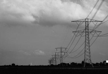 Post image for Centralizētajā valsts iestāžu elektroenerģijas iegādes sistēmā konkurēs pieci tirgotāji