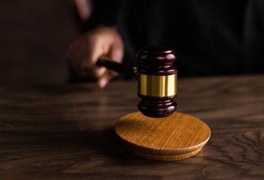 Post image for Tiesību akti, kas stājas spēkā 2021. gadā