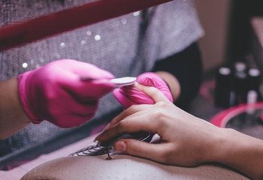 Post image for Dīkstāves atbalsts skaistumkopšanas nozarē strādājošajiem būs plašāk pieejams
