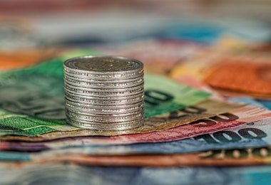 Post image for Jauns likums palīdzēs stiprināt cīņu pret ES finansējuma izkrāpšanu