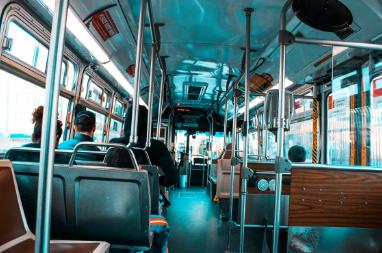 Post image for Rīgas sabiedriskā transporta e-talonus pārejas periodā izplatīs desmit tirgotāji