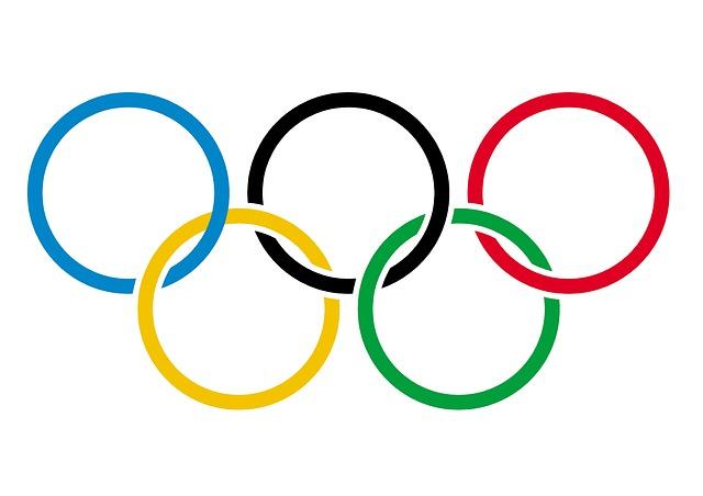 Post image for Tokijas Olimpiskajās un Paralimpiskajās spēlēs Latvijas sportistiem būs vienots parādes tērps