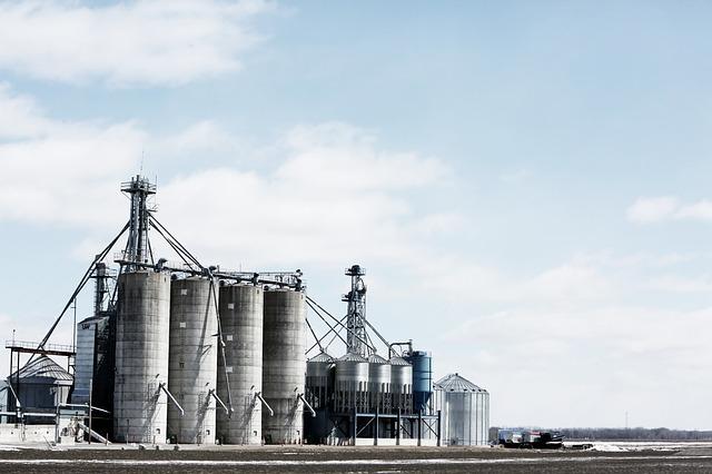 """Post image for Lielāko valsts naftas produktu drošības rezervju apjomu uzglabās uzņēmums """"Vitol SA"""""""