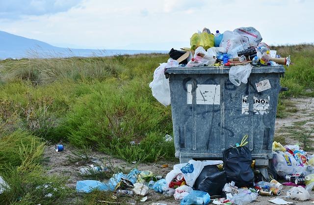 Post image for Monopola apstākļos atkritumu apsaimniekošanas cena ir vidēji par 24% augstāka