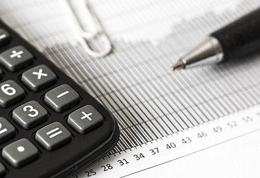 Post image for Konceptuāli atbalsta stingrākas prasības nodokļu nomaksā pretendentiem publiskajos iepirkumos
