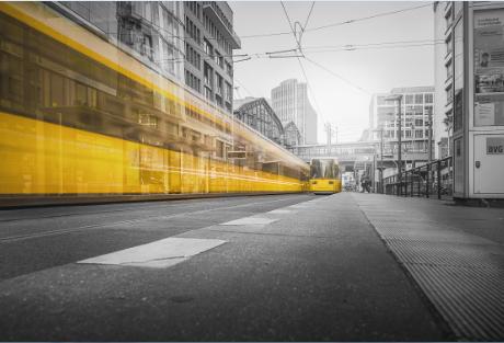 Post image for CFLA izsludina atlasi par ES fondu finansējumu tramvaju infrastruktūrai