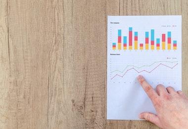 Post image for Finanšu ministrija 2021. gadam prognozē ekonomikas izaugsmi 3,0% apmērā