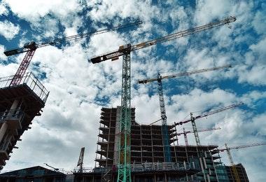 Post image for Būvuzņēmēju partnerība: Ģenerālvienošanās ir ietekmējusi ēnu ekonomikas mazināšanos būvniecībā