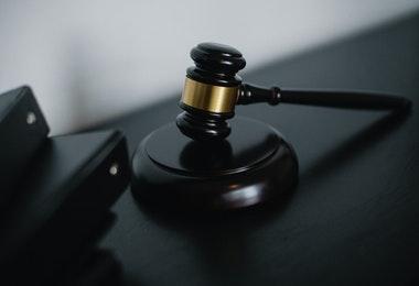 Post image for Iepirkumā par Lemberga lietā arestētās mantas pārvaldīšanu un novērtēšanu pieteikušies četri pretendenti