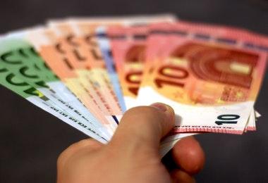 Post image for Atveseļošanas fonds Latvijai sniegs atbalstu sešās jomās