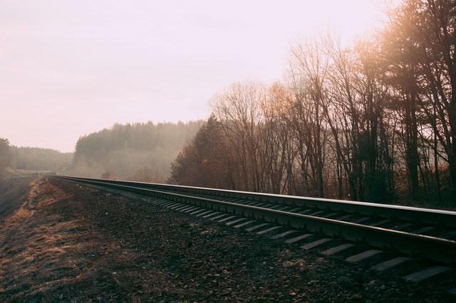 """Post image for Tiešsaistes seminārā iepazīstinās ar """"Rail Baltica"""" kopējā projekta iepirkumu plānu"""