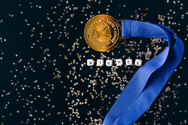 """Post image for Eiropas Komisija izsludina pieteikšanos 2021. gada konkursam """"Eiropas Uzņēmējdarbības Veicināšanas balva""""!"""
