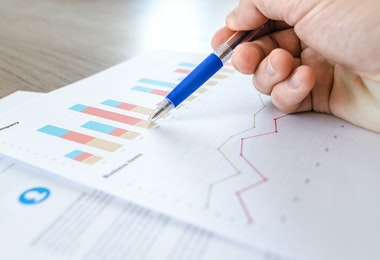 Post image for Līdz augustam plānots izstrādāt jaunuzņēmumu ekosistēmas attīstības stratēģiju un tās ieviešanas rīcības plānu