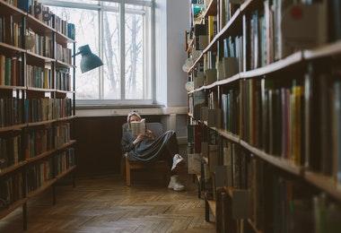 """Post image for Piešķir finansējumu atbalsta programmas """"KultūrELPA"""" turpināšanai un grāmatu iepirkumam bibliotēkām"""