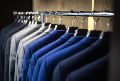 Post image for IeM padotībā esošo iestāžu formas tērpu un atšķirības zīmju iegādei tērēs vairāk nekā 270 000 eiro