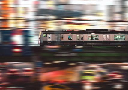 """Post image for """"RB Rail"""" konkursos saredz iespēju piegādātājiem nodrošināt biznesa nepārtrauktību"""